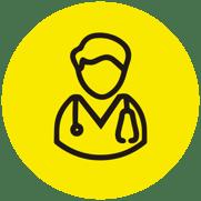 seguro medico autonomos