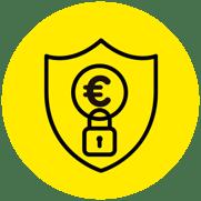 seguro de ilt para autonomos