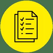 ICON_condiciones_seguro_multirriesgo