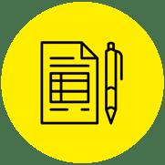 ICONo_seguro_multirriesgo_oficina