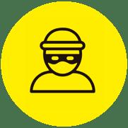 ICON_seguro_multirriesgo_robos