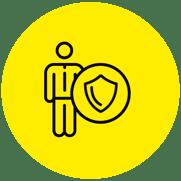 ICONo_seguro_comercio_cobertura_rc