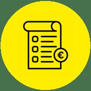 ICONo_seguro_multirriesgo_contratar