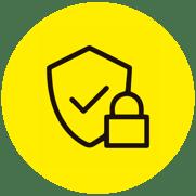 ICON_seguro_comercio_obligatorio