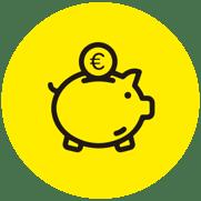 ICONo_presupuestos_seguro_multirriesgo