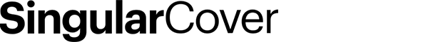 singularcoverLOGO-AMP