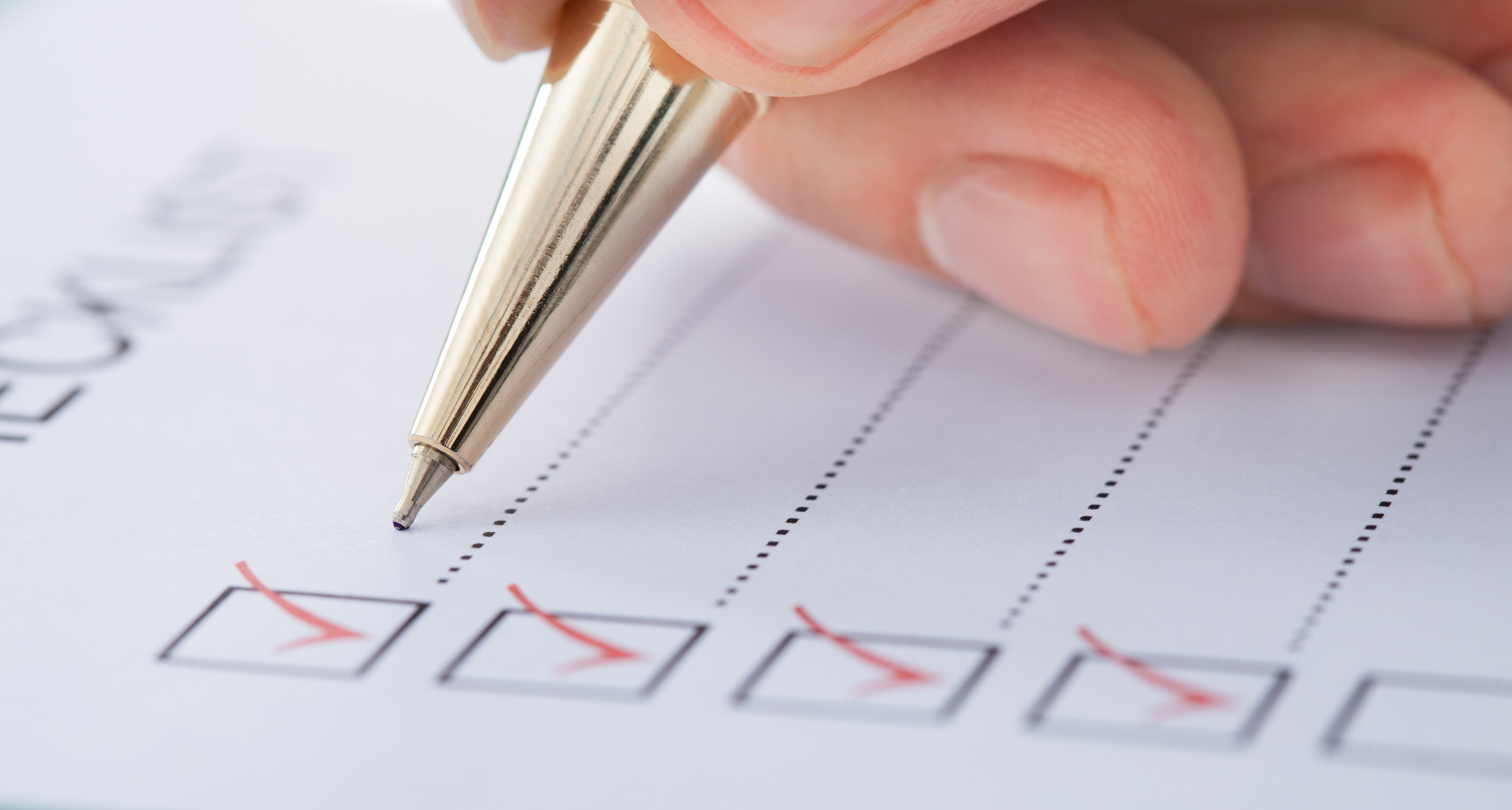 Condiciones para contratar un seguro de baja laboral para Autónomos