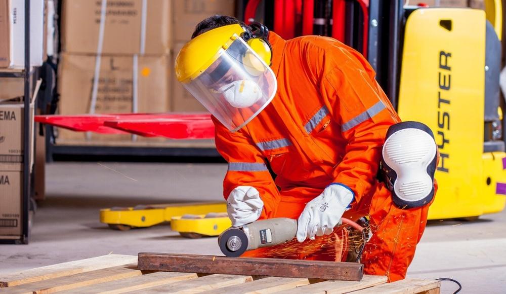 ¿Es obligatorio contratar un seguro de Comercio o Multirriesgo?