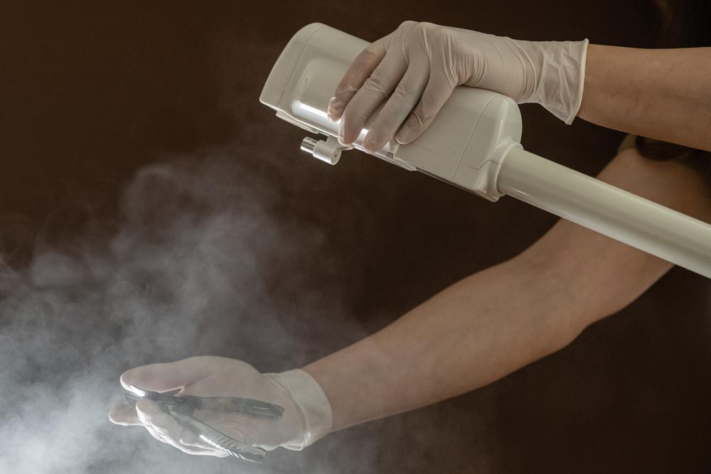 Desinfectar con Ozono: la medida más efectiva para Pymes