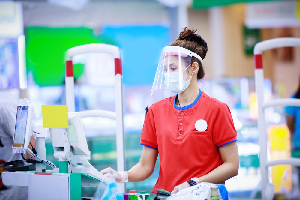 5 sectores que se han reforzado durante la crisis del coronavirus